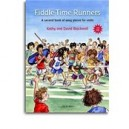 Fiddle Time Runners .Fiolin