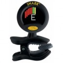 Snark SN-8 Super Tight Clip-On Tuner