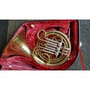 Hans Hoyer 3700 Single F French Horn
