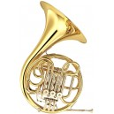 Yamaha Valthorn YHR 567 FRENCH HORN/F/BB DOUBLE HORN